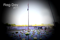 Borouge Flag Day2015 (low res)