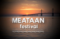 Meataan Festival at a glance (25 Nov - 03 Dec,2016) High res